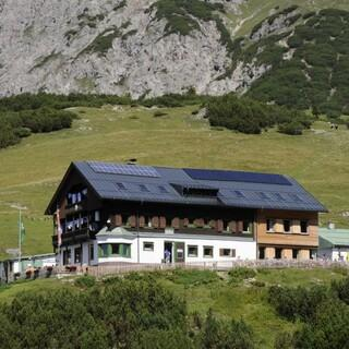Solsteinhaus-1