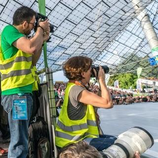 Presseverteiler FotografenUpload Marcus Gschwendtner DSC0327-800px