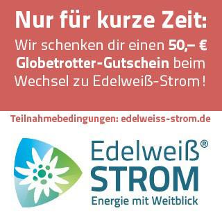 Edelweiss-Strom-Globetrotter-Aktion-1x1