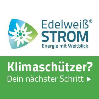 Edelweiss-Strom-1x1