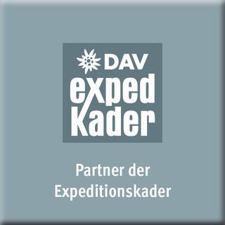Partner Expedkader