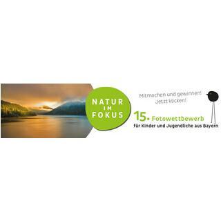 Natur im Fokus-2021 Web-Banner 840x208