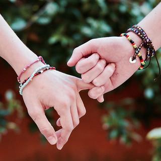 Freundschaft, Foto: pixabay