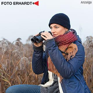 Birdwatching-Fernglas-ZEISS-SF32-Foto-Erhardt-Teaser