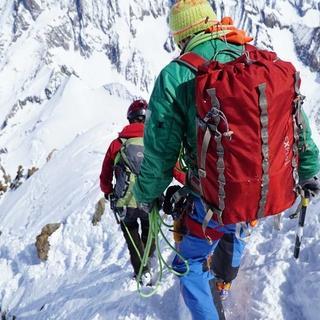 berg-und-steigen-96-kurzes-seil-argonaut