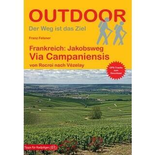 Buchcover-Bücherberg-DAV-4-2021-2