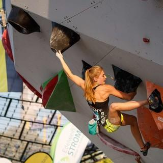MKO BWC 2018 Munich Qualification Women Hannah Meul 054 Copyright Marco Kost-1600px
