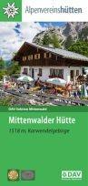1504-Mittenwalder-Huette-OL klein