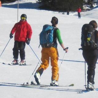 Skitouren-auf-Pisten-Kollisionen