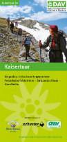 Kaisertour-Flyer
