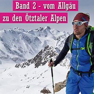 Best of Skitouren 2 Teaser