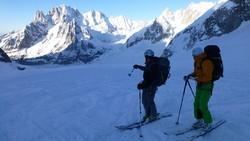 ExpedKader15 sichtung13 skiabfahrt klein