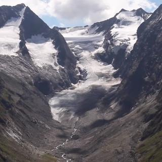 Video-Klimawandel-Gletscher-und-Permafrost-thumb-web