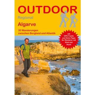 10 Algarve
