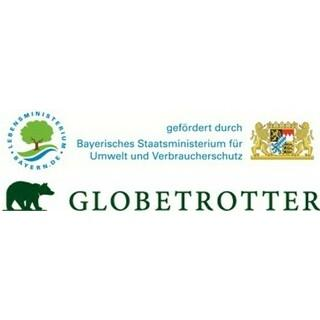Projektförderung Globetrotter BaySUmV