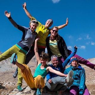 Expedkader-2016-Frauen