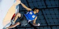 MKO-BWC-2018-Munich-Finals-Yoshiyuki-Ogata-139-Copyright-Marco-Kost-1600px 960x480-ID84496-00e193a9d55d58368b126642cc55afae