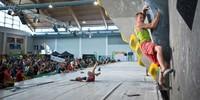 Deutsche-Meisterschaft-Bouldern-2018-DAV-Vertical-Axis (22)