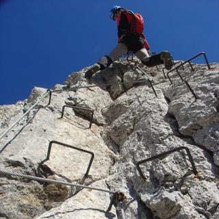 galerie-Klettersteiggehen (15)