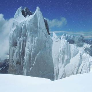 Alpinkader-NRW-ts
