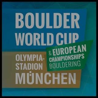 MEDIAKIT1704-Boulder-Weltcup-2017-Facebook-Profilbild 600x600px RZ