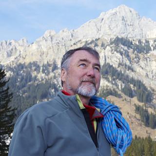Roland Stierle