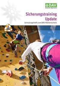 Sicherungstrainig-Broschuere-zum-DAV-Kletterschein-2019