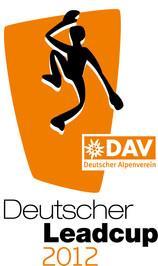 Logo DLC 2012 Lead