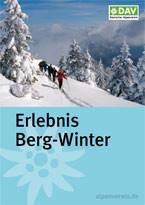 Erlebnis-Bergwinter-2011-Flyer