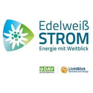edelweiss-strom-schild-web2 320x320-ID65920-c3b89472bf1a6dfcf46c0ad4e05d4fa7
