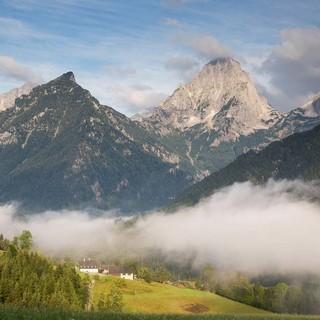 Totes-Gebirge-Iris-Kuerschner-13-Spitzmauer