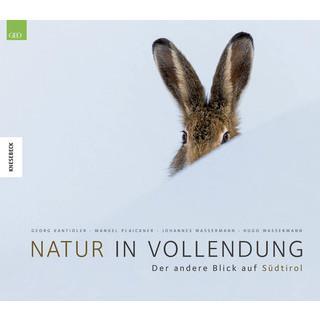 Foto: Knesebeck Verlag