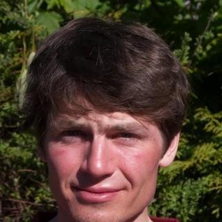 """Dario Haselwarter - <p>  &nbsp&#x3B;</p><div>  <div>    <h1>      <span>Dario Haselwarter</span>    </h1>    <p>      * 27.12.1987, Peiting    </p>    <h1>      <strong>Highlights</strong>    </h1>  </div>  <div>    <p>      <span>Fels + Bouldern</span>    </p>  </div>  <div>    <p>      2011: L'appel au sodom (X+/XI, Roche), VQ (X+, Kochel), Excalibur (X+, Reutte), La Lutte des classes (X+, Charmey)    </p>  </div>  <div>    <p>      Sibirian Winter (X), Indian Summer (X), Wo die wilden Kerle wohnen (X)    </p>  </div>  <div>    <p>      &nbsp&#x3B;    </p>  </div>  <div>    <p>      <span>Eisklettern</span>    </p>    <p>      <span>2011: Geronimo (WI III, 5+, 500 m), Freissinières</span>    </p>  </div>  <div>    <p>      Sogno Canadese WI5, Travenanzestal    </p>  </div>  <div>    <p>      &nbsp&#x3B;    </p>  </div>  <div>    <p>      <span>Mixedklettern</span>    </p>  </div>  <div>    <p>      American Spirit (M6+/WI5), Hinterhornbach    </p>  </div>  <div>    <p>      &nbsp&#x3B;    </p>  </div>  <div>    <p>      <span>Fels alpin</span>    </p>    <p>      2012: Via Italia (200 m, IX+/X-), Piz Ciavazes    </p>    <p>      2012: Vint anni do (200 m, X-), Meisules dla Biesces    </p>    <p>      2012: Camillotto-Pellesier (500 m, X-), Große Zinne    </p>    <p>      2012: Weg durch den Fisch (800 m, IX-), Marmolada    </p>  </div>  <div>    <p>      2011: """"Donnafugata"""" (500 m, IX+/X-, a.f.) Torre Trieste Südwand    </p>  </div>  <p>    2011: """"Phantom der Zinne"""" (500 m, IX+, flash), Große Zinne Nordwand  </p>  <p>    2011: """"Philipp-Flamm"""" (1200 m, VI+) Civetta Nordwestwand  </p>  <div>    <p>      Lilith (IX+, 200 m), Schweizereck (Rätikon)    </p>  </div>  <div>    <p>      Schatila (IX, 200 m), Schweizereck (Rätikon)    </p>  </div>  <div>    <p>      Blaue Lagune (IX-, 300 m) onsight, Wendenstöcke    </p>  </div>  <div>    <p>      Locker vom Hocker (VIII-/VIII, 300 m), Schüsselkar    </p>  </div>  <div>    <p>      Pumprisse (VII, 300 m), Fleischbankpfeile"""
