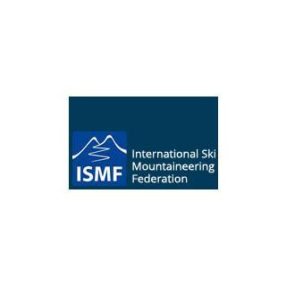 logo-ISMF-1
