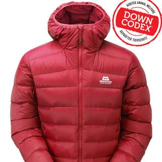 Mountain Equipment Skyline Jacket