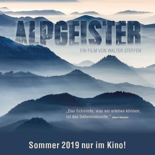 Alpgeister Pre Plakat WEB