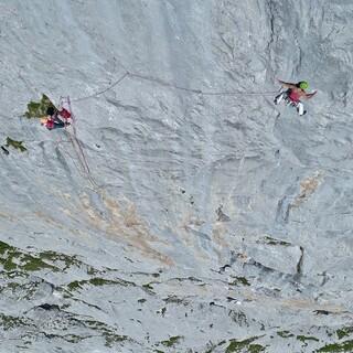 bike climb-Papert North-Jochen Schmoll
