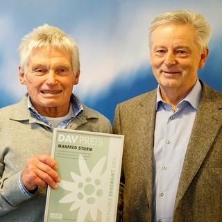 DAV Werkstatt 2017 nuernberg 119 Copyright Marco Kost