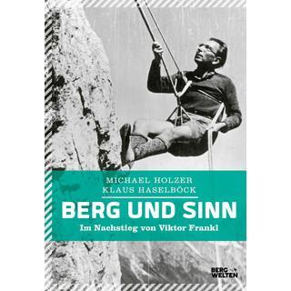 DAV Bücherberg