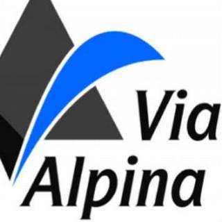 via-alpina