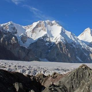 Peak-Chapaev-Kirgisistan-Expedkader-ts
