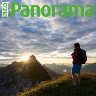 DAV-Panorama-App-2018-Screenshot-2