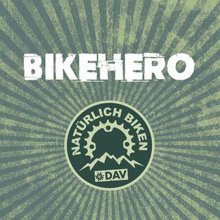 1908-MTB-Teaser-2x1-Bikehero-02