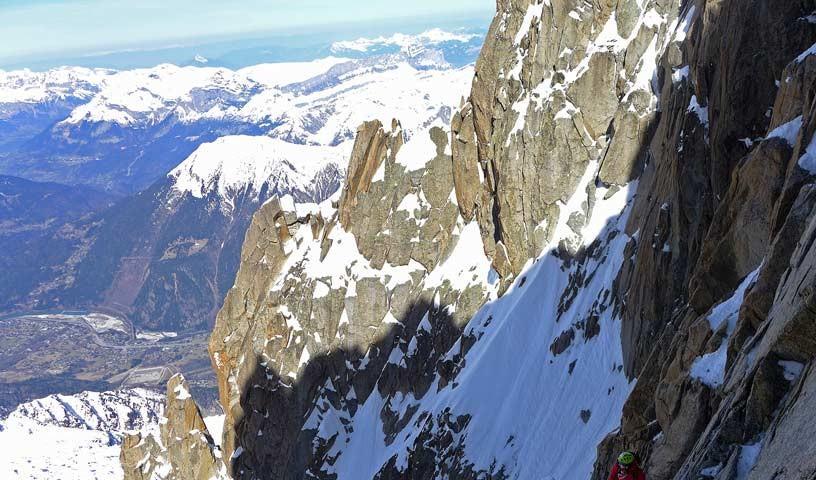 Expedkader-Eisklettern-Chamonix-2015 (2)