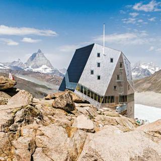 Monte-Rosa-Huette-Alpenvereinsjahrbuch-berg-2016