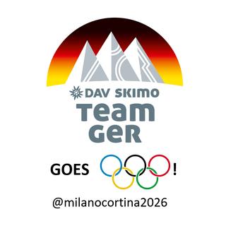 STG goes Olympics