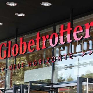Foto: Globetrotter