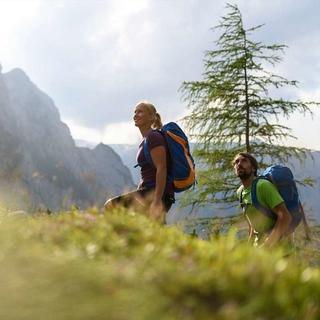 Bergwandern-Berchtesgaden-Wolfgang-Ehn