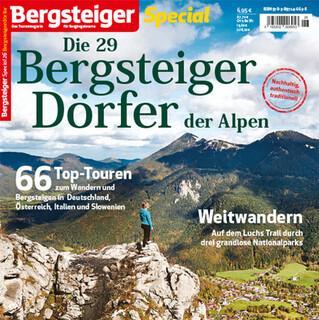 bergsteigerdoefer-extra-cover