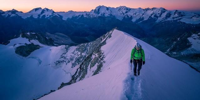 Klettergurt Fibel : Hochtour summit club expeditionsbergsteigen höhenbergsteigen